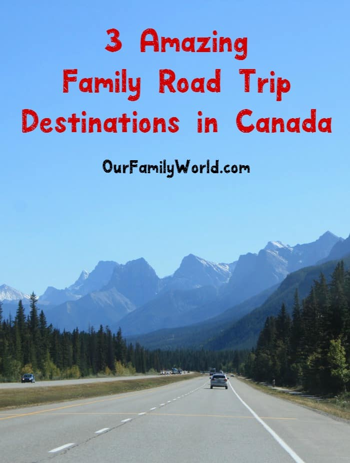 family-road-trip-ideas-canada