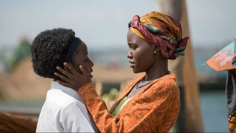 Looking for a beautiful, inspirational movie to watch with your family? Check out Queen of Katwe movie quotes & trivia, and learn more about this biography!
