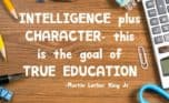 I love quotes, they always help motive and inspire me! Check out these great quotes about education and school!