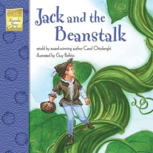 Wonderful Fantasy Children's Books