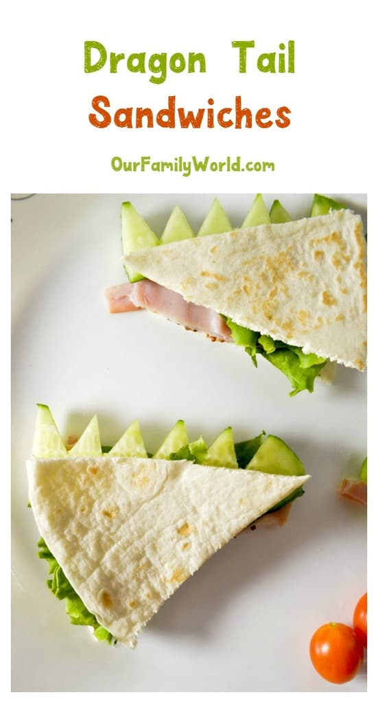 petes-dragon-tails-flatbread-sandwich-recipe-for-kids
