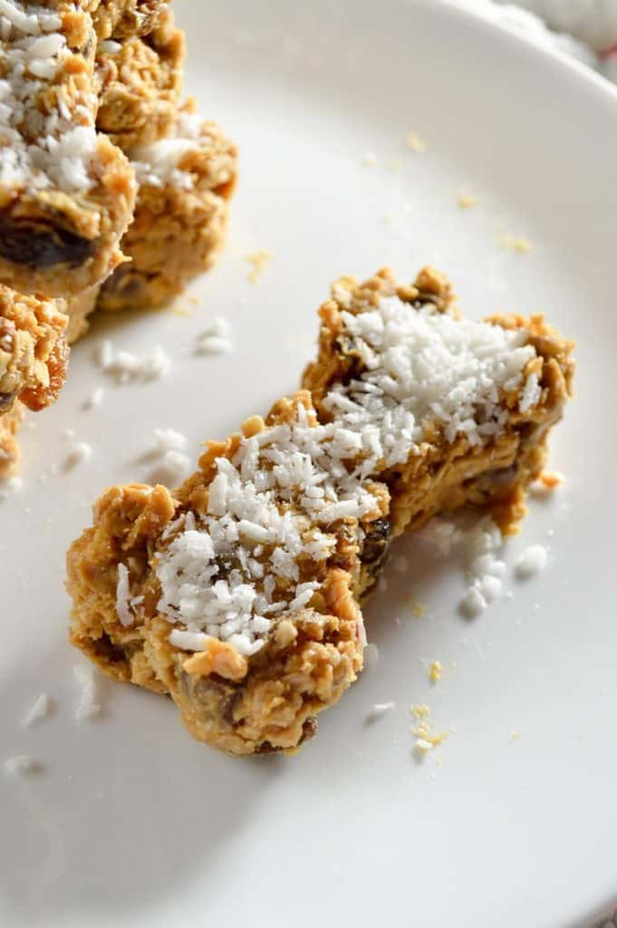secret-life-of-pets-no-bake-granola-bars-recipe