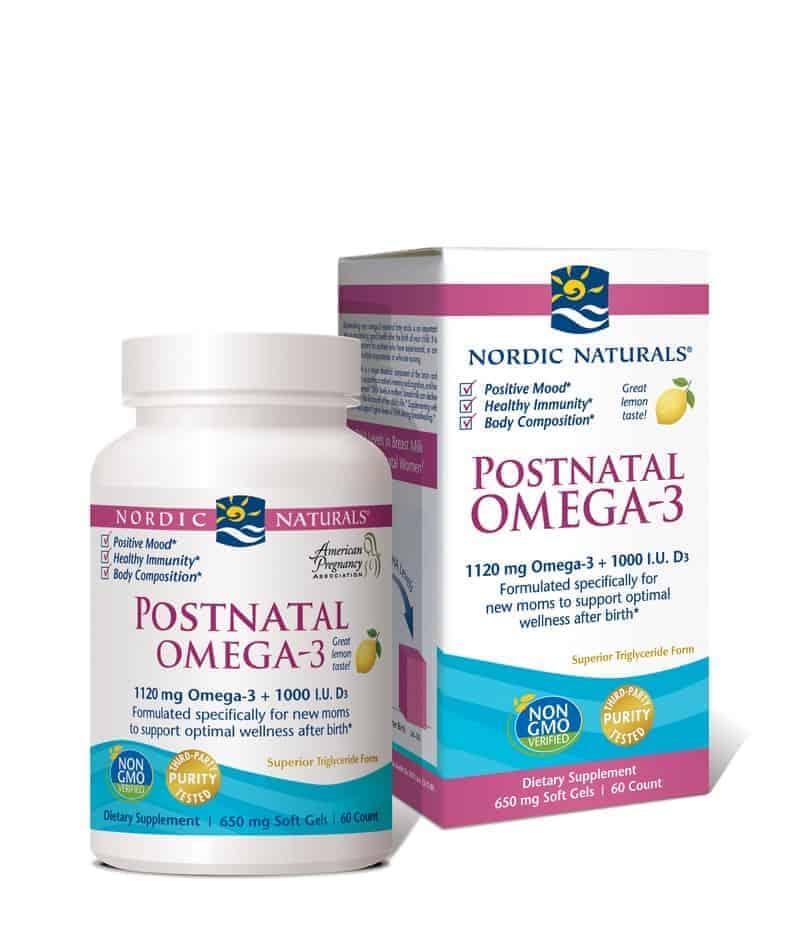 PostnatalOmega3_60R+Box