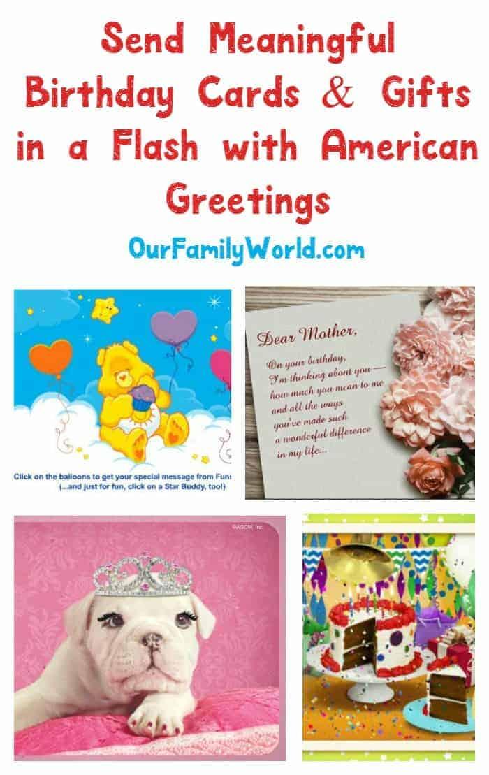 american-greetings-birthday-ecards