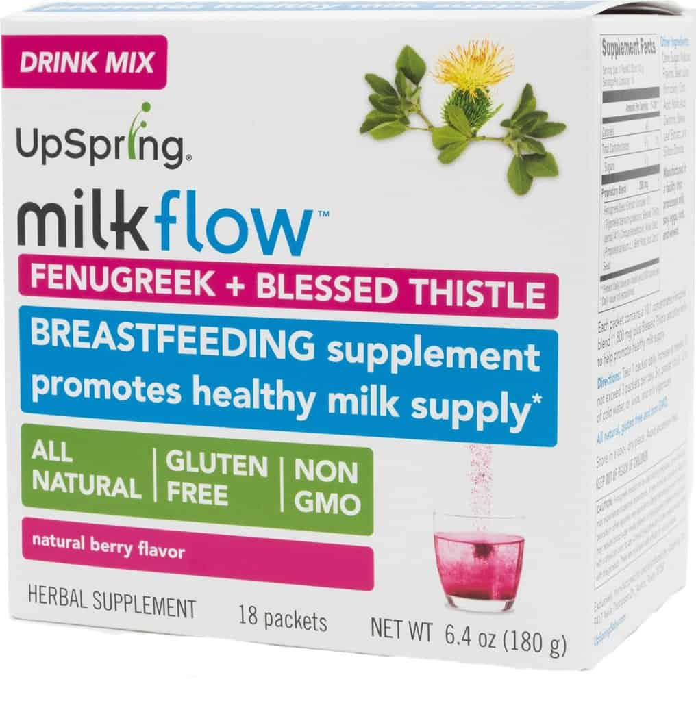 breastfeeding-products-success