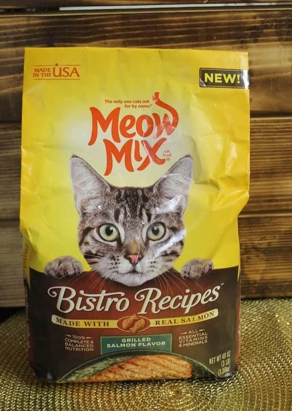 meow-mix-bistro-review