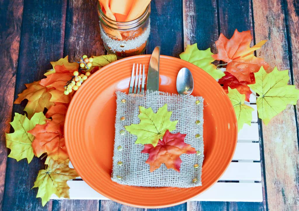 diy-fall-place-mat-place-setting-craft