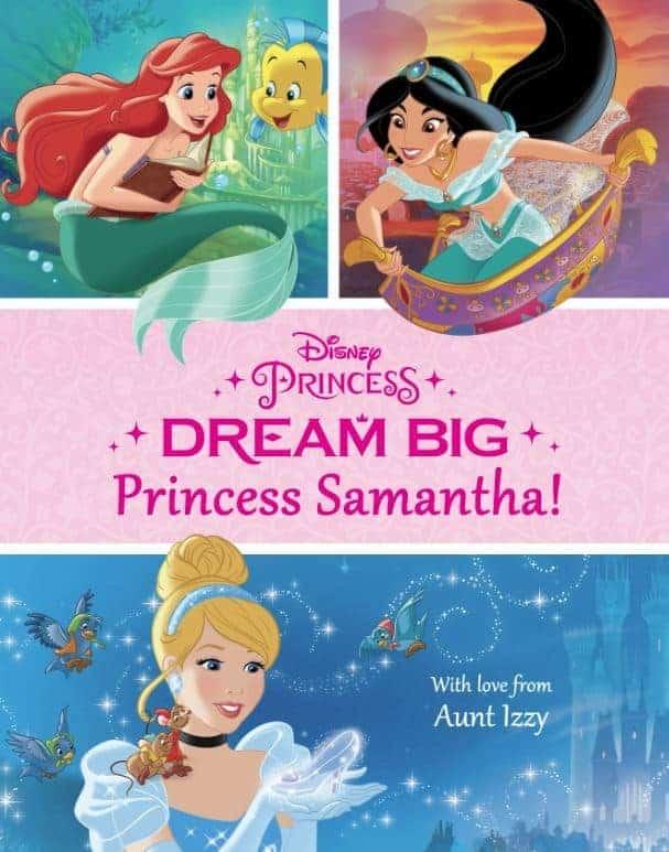 disneys-dream-big-princess-book-for-kids