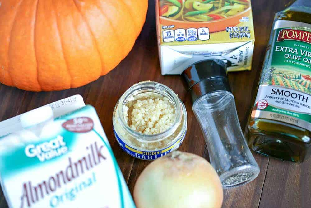 easy-healthy-pumpkin-soup-recipe-almond-milk