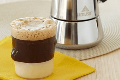 coffee-recipes-bon-bon