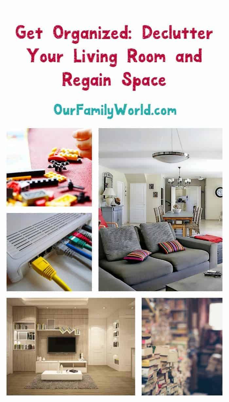 get-organized-declutter-living-room-regain-space
