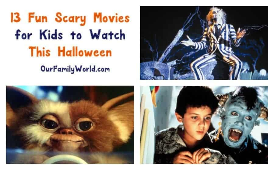 good-halloween-movie-appropriate-for-teens-shake-your-ass-watch-your-self