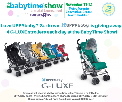 baby-time-show-1