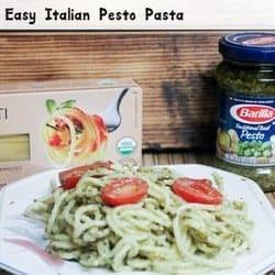 barilla-pesto-spaghetti