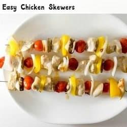 chicken-skewers-easy-dinner-recipe-4