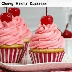 cherry-vanilla-cupcakes-3