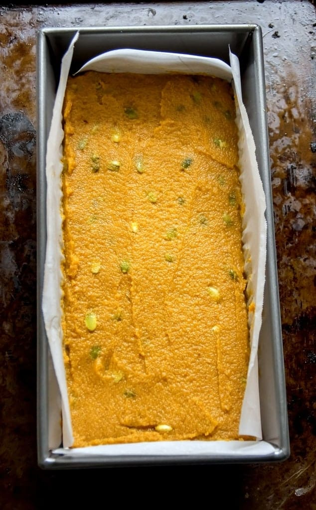 coconut-flour-pumpkin-bread-recipe