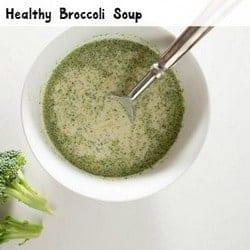 easy-healthy-broccoli-soup-recipe