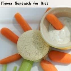 flowersandwiches