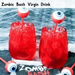 halloween-virgin-drink-nonalcoholic-monster-drink