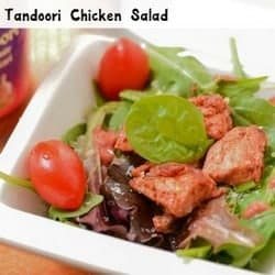 tandoori-chicken-salad-recipe