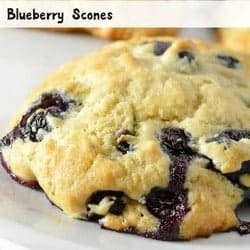 blueberry-scones-1-of-1-8