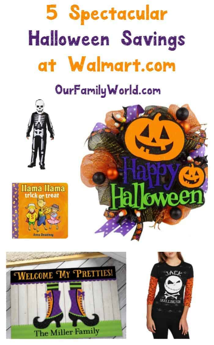 halloween-savings-walmart