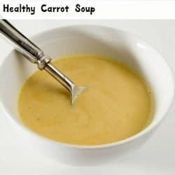 healthy-carrot-soup-recipe