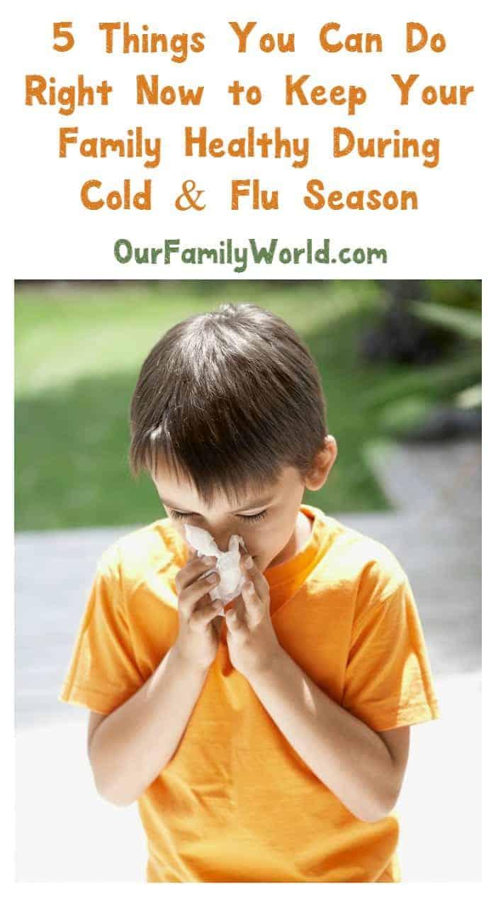 tips-family-healthy-cold-flu-season