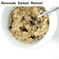 instant-oatmeal-recipe-for-kids