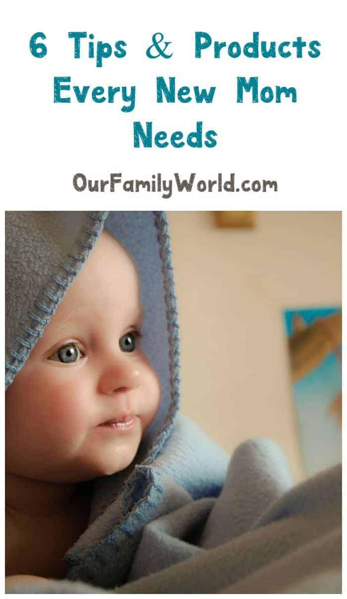tips-new-mom-needs