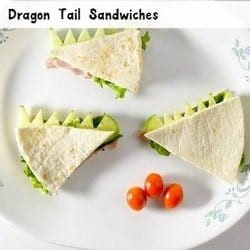 petes-dragon-easy-dinner-recipe-for-kids-uf