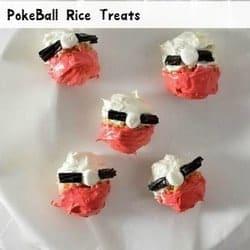 pokemon-go-pocketball-treats