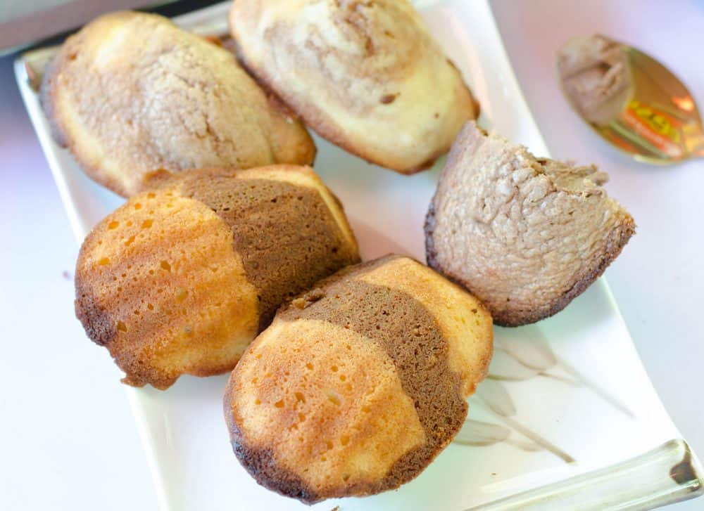 reese-peanut-butter-chocolate-madeleine-recipe