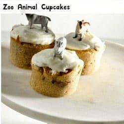 zootopia-inspired-cupcakes