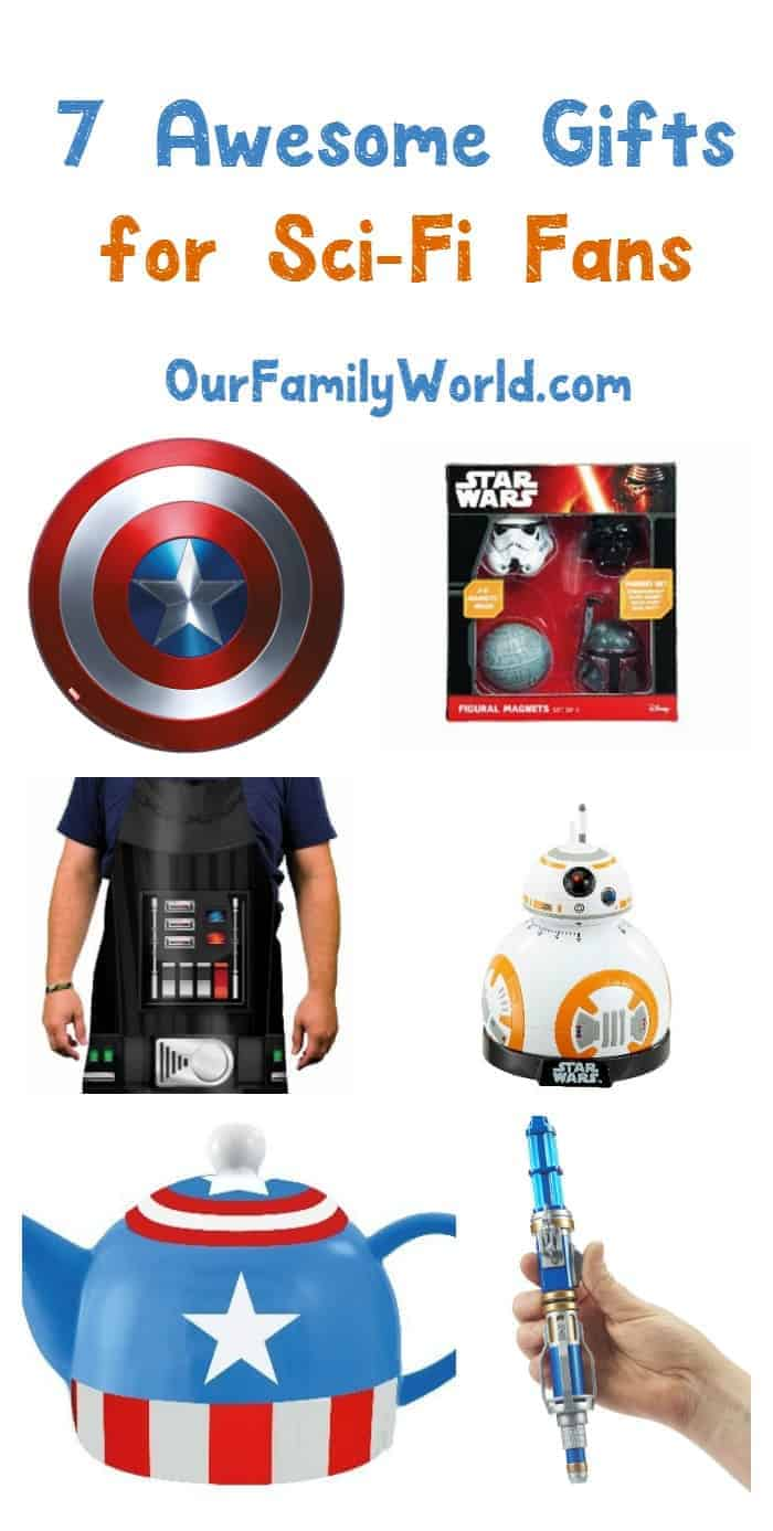 7-perfect-gift-ideas-science-fiction-fans