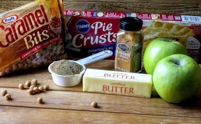 apple-pie-empanadas-with-caramel-dipping-sauce