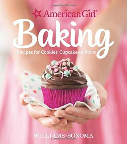 gifts-for-kids-who-love-to-bake