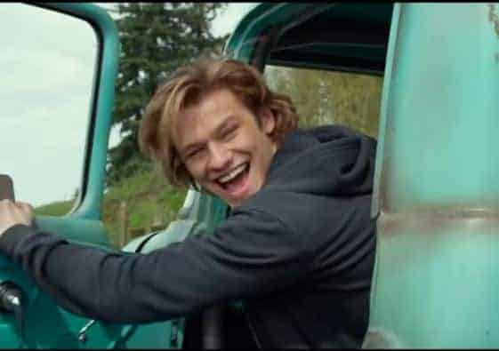 5 Exciting Family Movies Like Monster Trucks