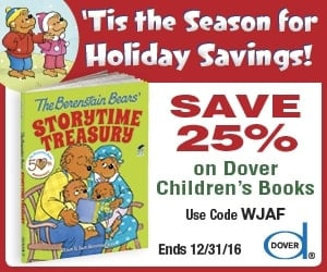 7-amazing-dover-activity-books-for-kids