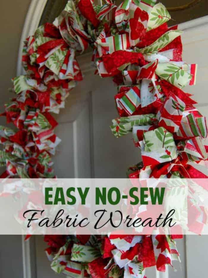 no-sew-christmas-decoration