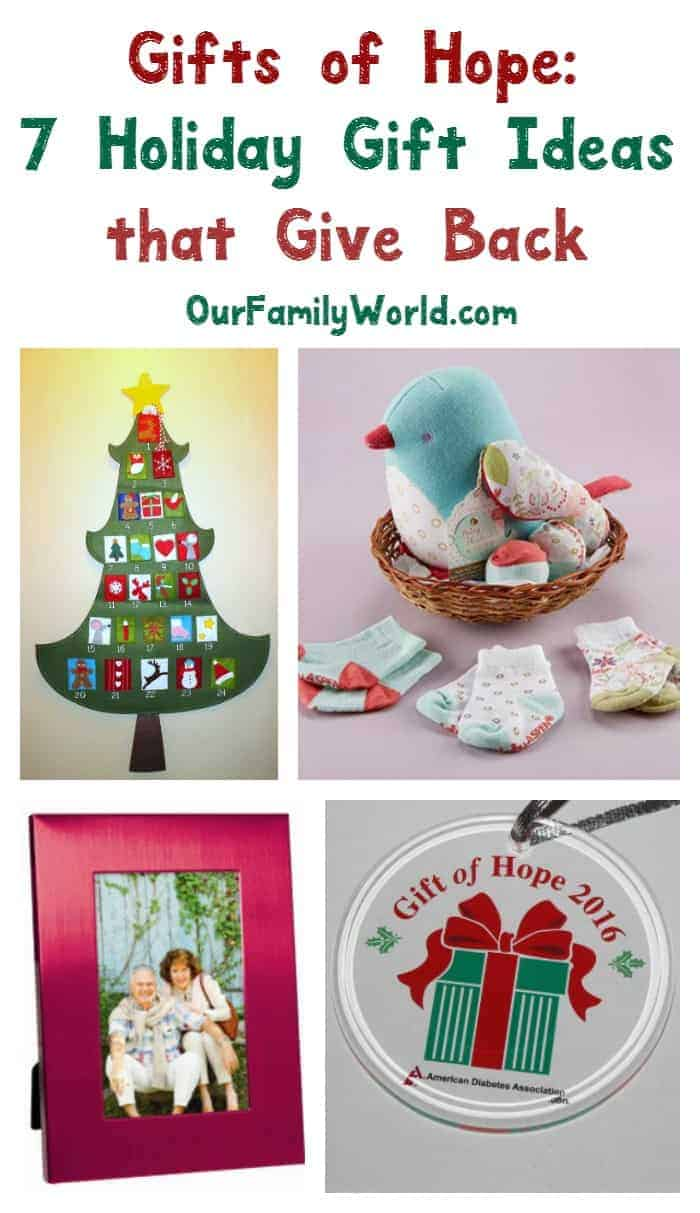 gift-ideas-give-back-gifts-of-hope
