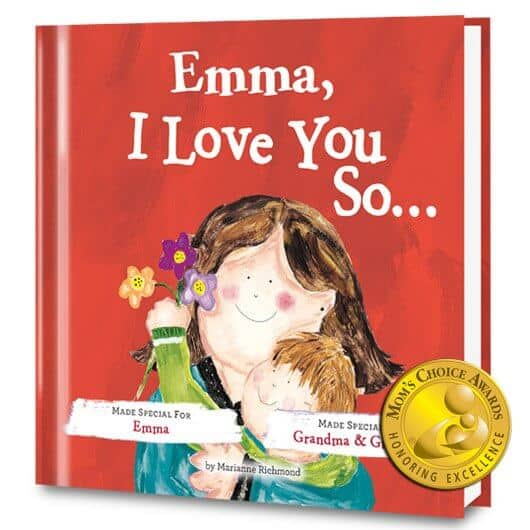 holiday-gift-guide-10-personalized-books-kids