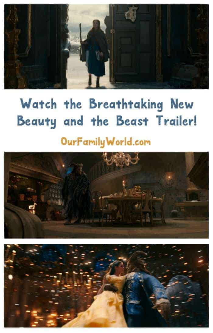 new-beauty-and-the-beast-trailer