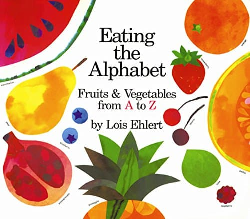 books-that-teach-alphabet