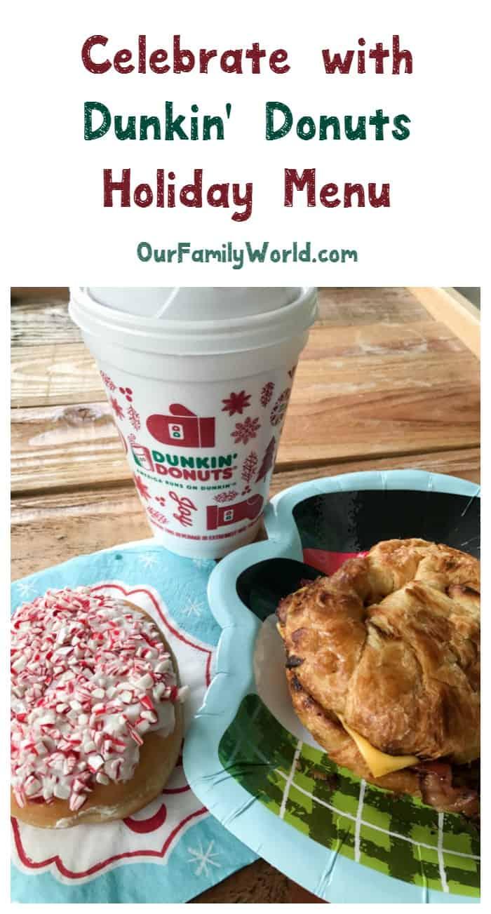holiday-menu-dunkin-donuts