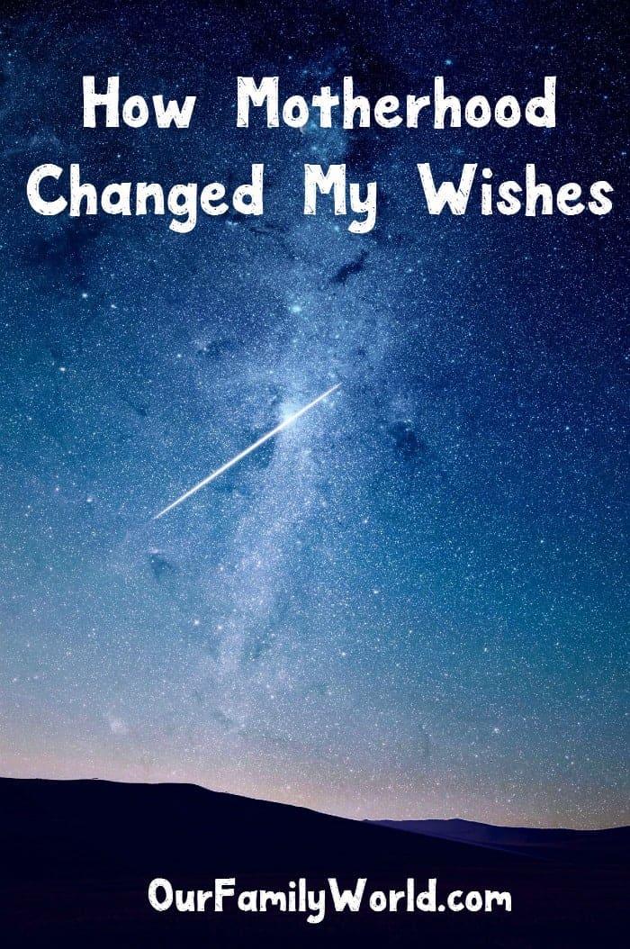 disneys-pinocchio-digital-hd-blu-ray-release-wishing
