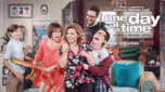 New on Netflix, One Day at a Time is THE family comedy you need to be watching! Check out the trailer & find out why we love this show so much!