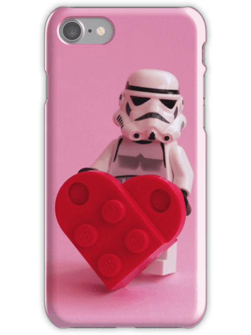 valentines-day-gifts-ideas-him-her