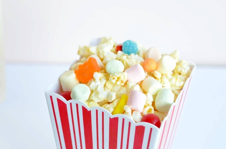 trolls-rainbow-popcorn-movie-snacks